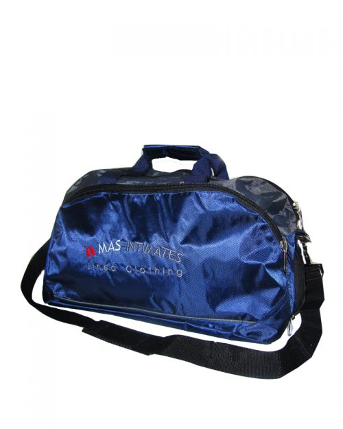 MAS Intimates - ( Travelling Bag )
