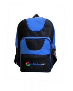 Melsta Corp - ( School Back Packs )