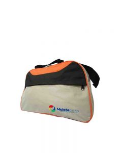 Melstra Crop - ( Travelling Bag )