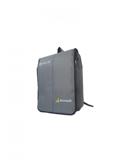 Microsoft Lap Top Bags( Laptop and Conference Bags )