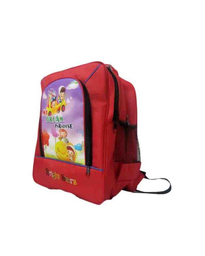 RB1119( School Back Packs )