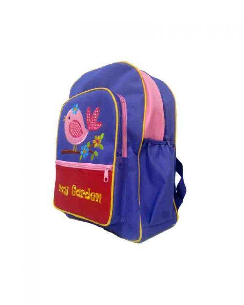 RB0965 ( Kids School Bags )