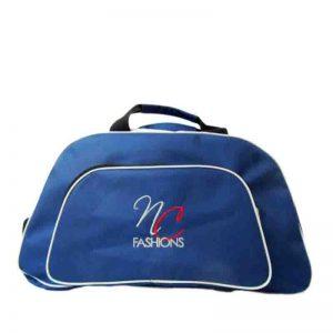 NC Fashion - ( Travelling Bag )