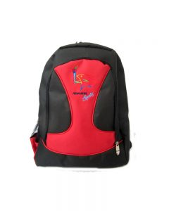 Noratel ( School Back Packs )