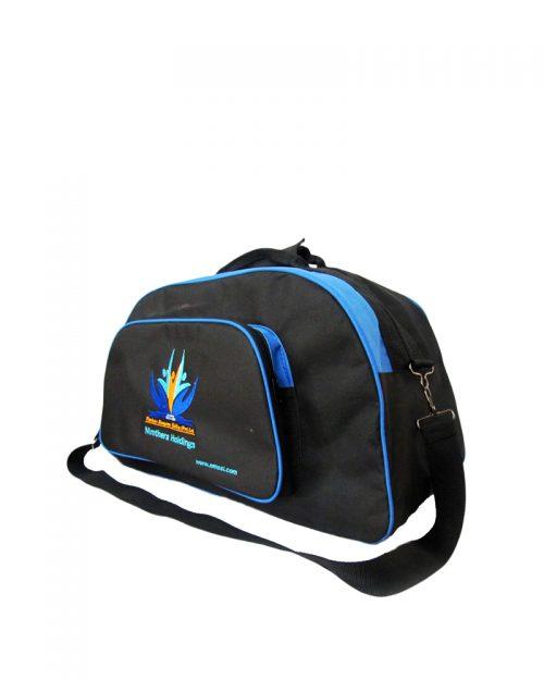 Nimthera Holdings - ( Travelling Bag )