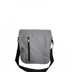NORATEL( Lunch Bag )
