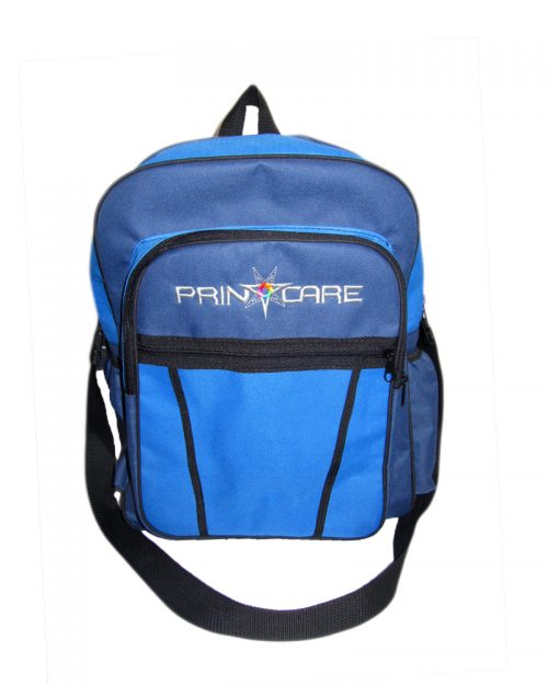 PRINT CARE 2 - ( School Back Packs )