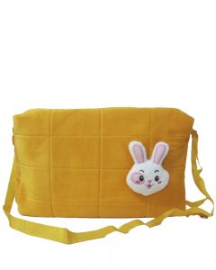 RB0828 ( Side Bags )