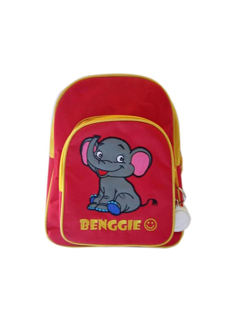 RB0892 ( S ) ( Kids School Bags )