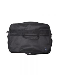 RB0899 ( Laptop and Conference Bag)