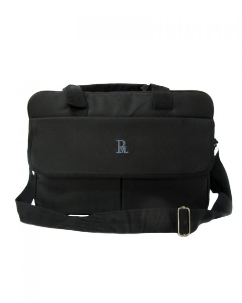 RB0900( Laptop and Conference Bag )
