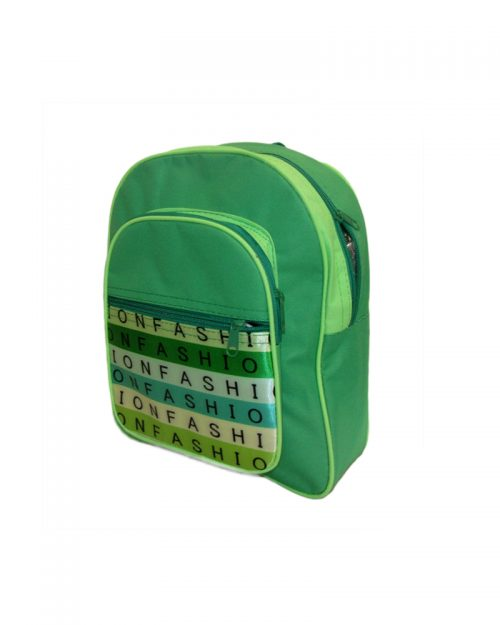 RB0919 ( Kids School Bags )