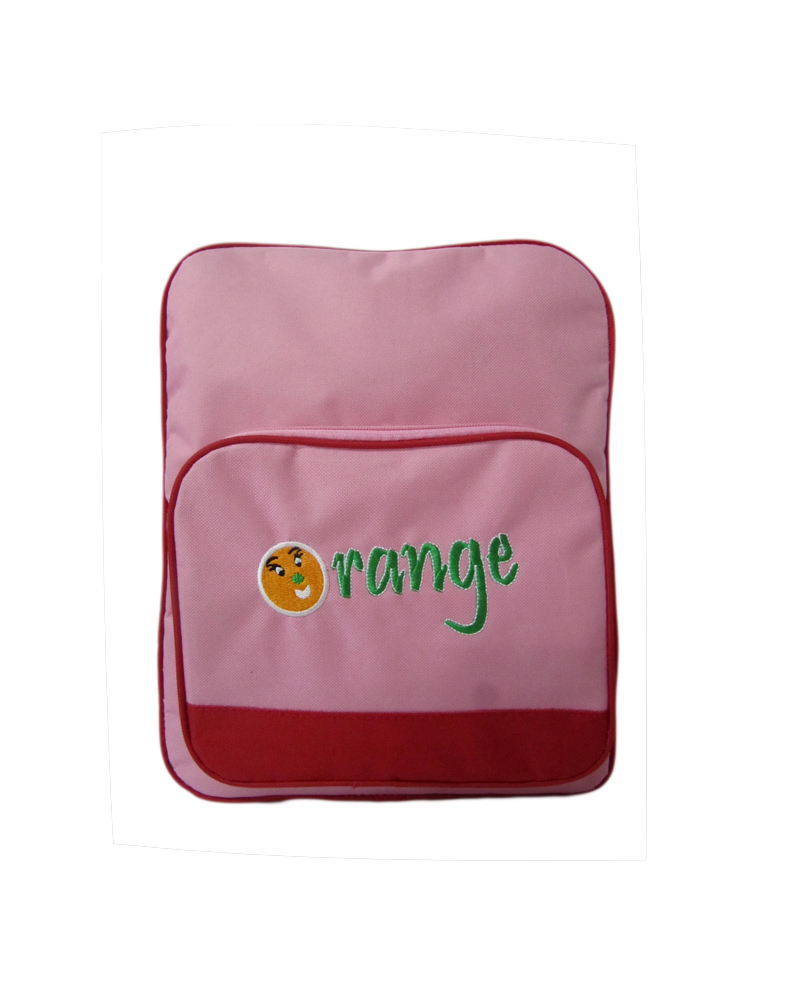 RB0987( Kids School Bags )