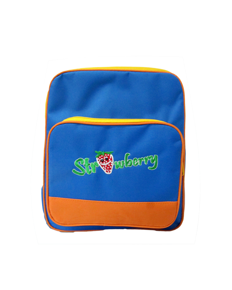RB0987( Kids School Bags )