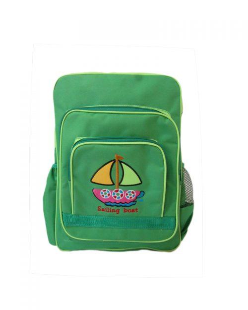 RB0988 ( Kids School Bags )