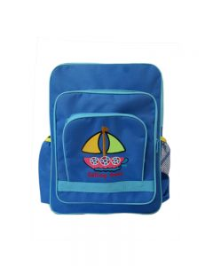 RB0988 ( Kids School Bags )