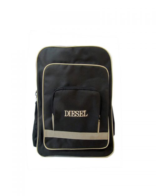 RB0992 ( School Back Packs )