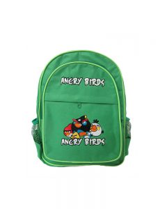RB1106 ( School Back Packs )