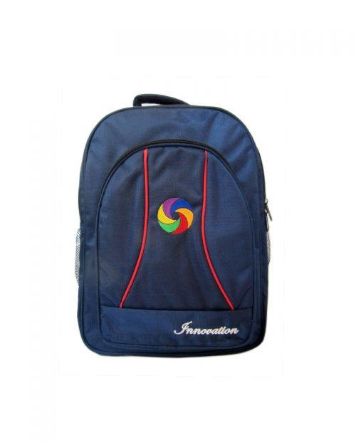 RB1117 ( School Back Packs )