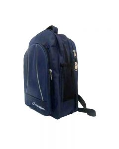 RB1117 ( School Back Packs )