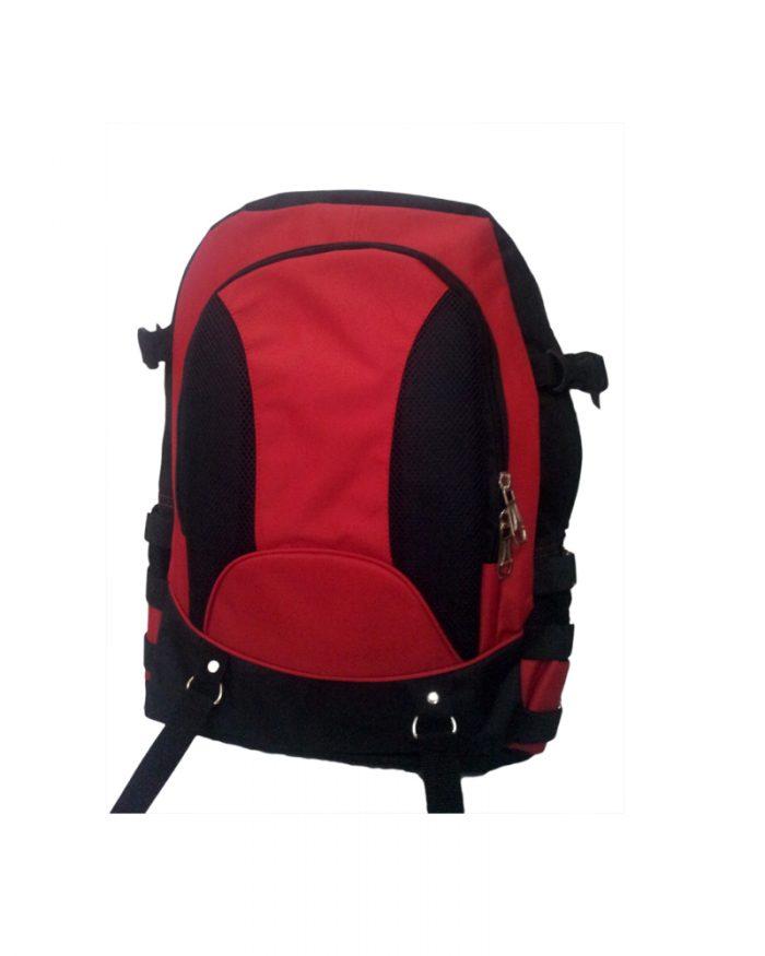 RB1120(School Back Pack )