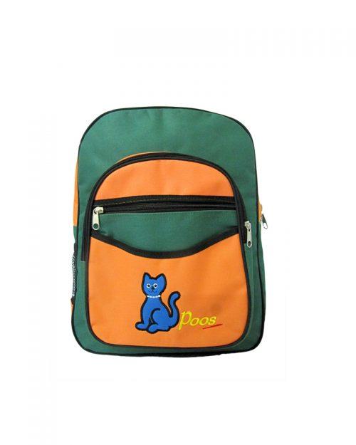 RB1121( Kids School Bags )