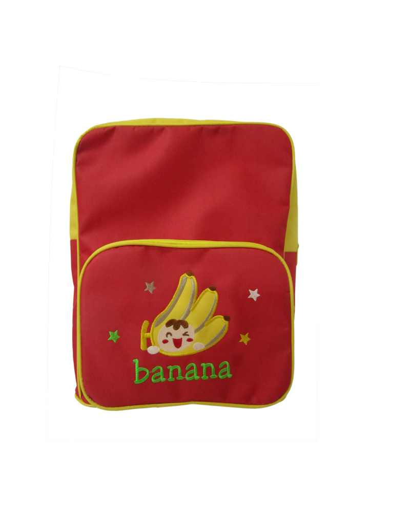 RB1122 ( Kids School Bags )