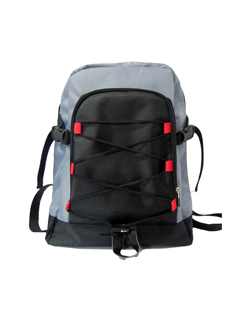RB1125 ( School Back Packs )