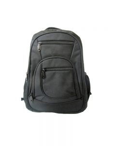 RB1132 ( School Back Packs )