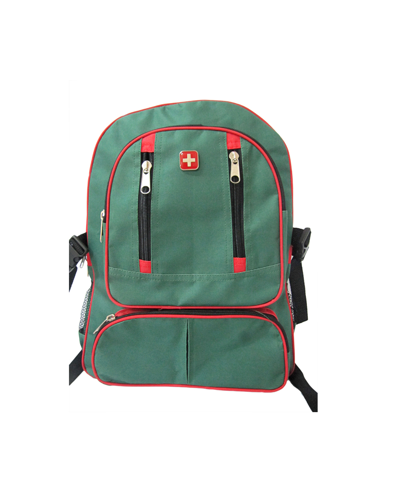 RB1133 ( School Back Packs )