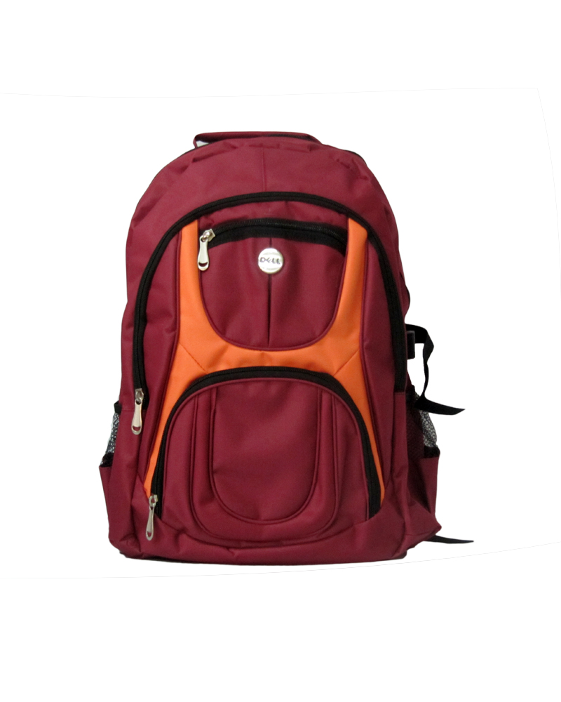 RB1134 ( School Back Packs )