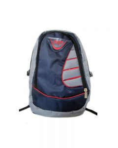 RB1135 ( School Back Packs )