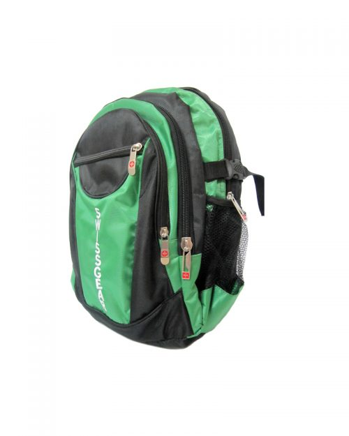 RB1136 ( School Back Packs )
