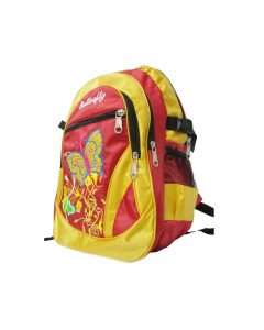 RB1139 ( School Back Packs )