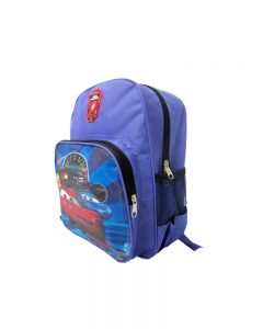 RB1140 ( School Back Packs )