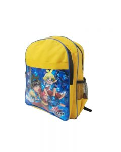 RB1141( School Back Packs )