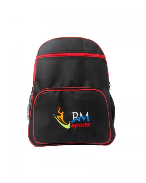 RB1149 ( School Back Packs )