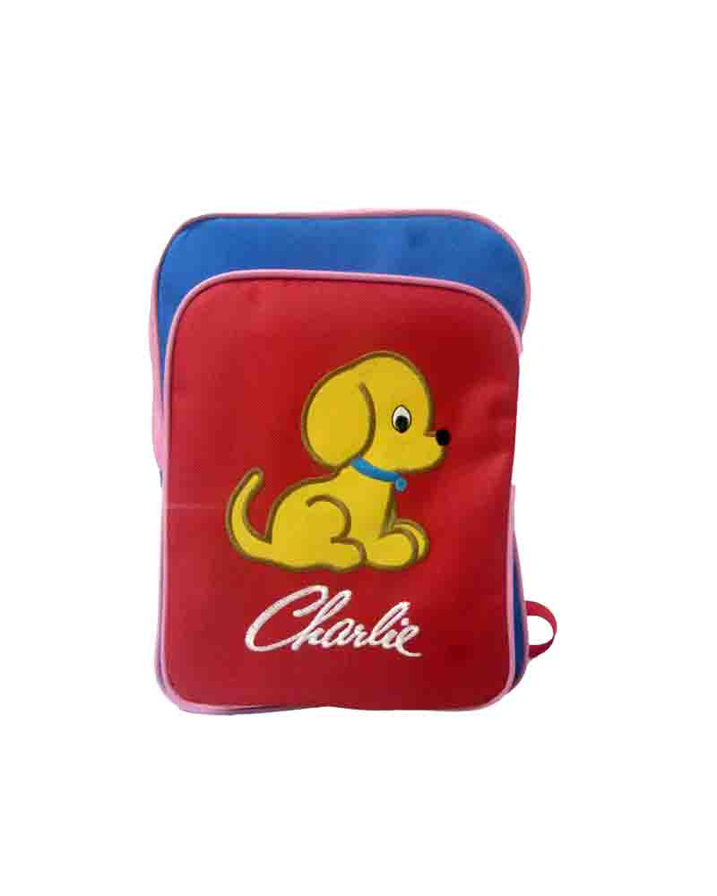 RB1151 ( Kids School Bags )