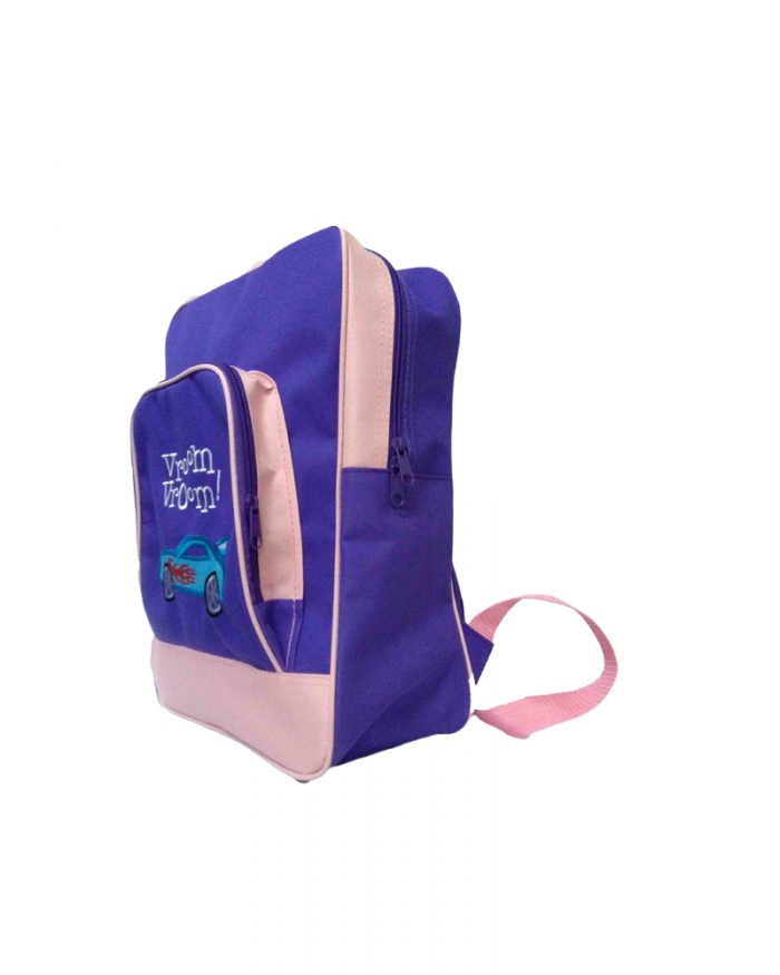 RB1158 ( Kids School Bags )