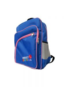 RB1159 ( School Back Packs )