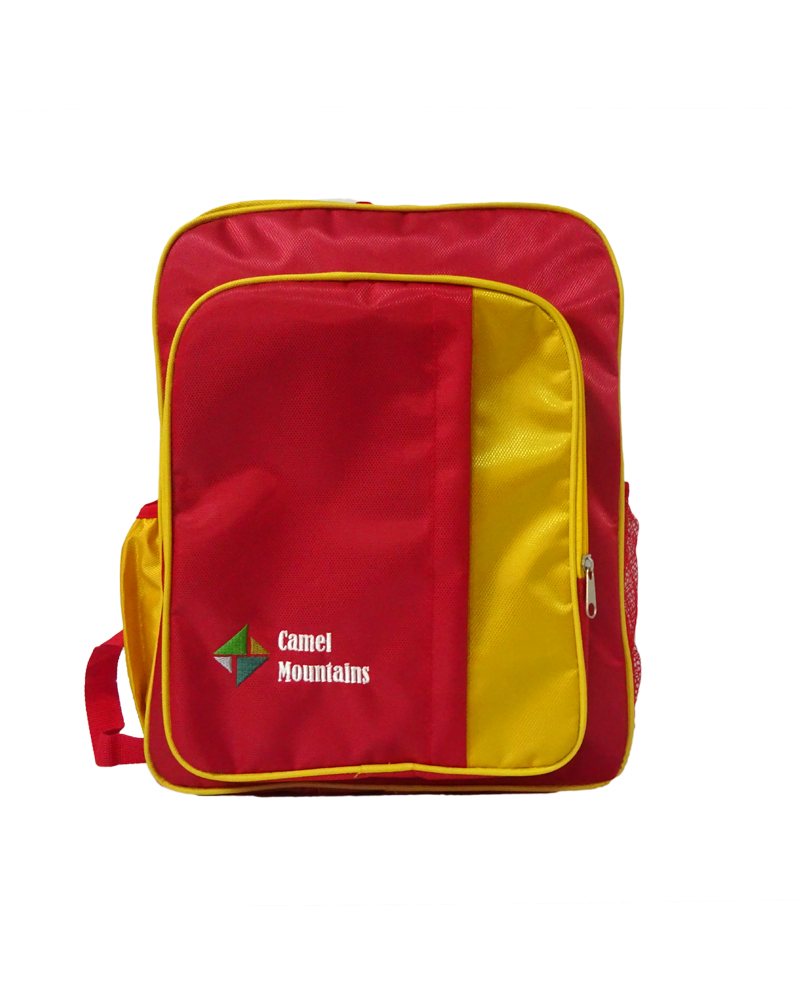 RB1173 ( School Back Pack )