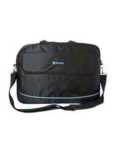RB1300 ( Laptop and Conference Bag )