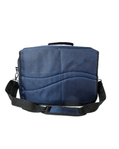RB1302 ( Laptop and Conference Bag )