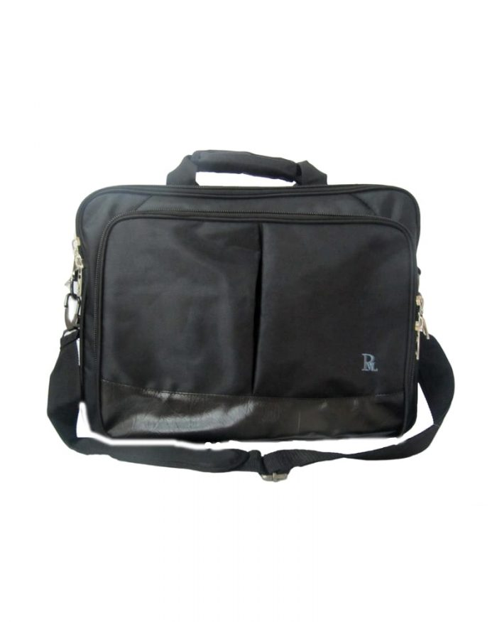 RB1303 - ( Laptop and Conference Bags )