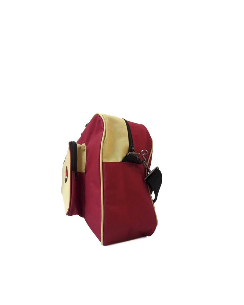 RB1172 ( Travelling Bag )