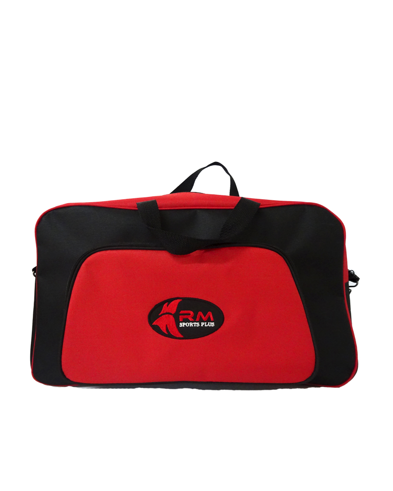 RB1172 ( Travelling Bag )