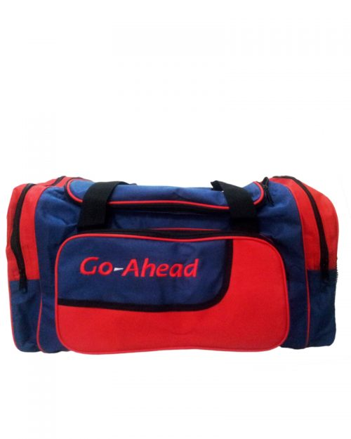 RB0898 (Travelling Bags)