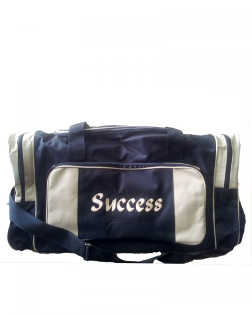 RB0943 (Travelling Bags)