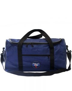 RB0953 (Travelling Bags)