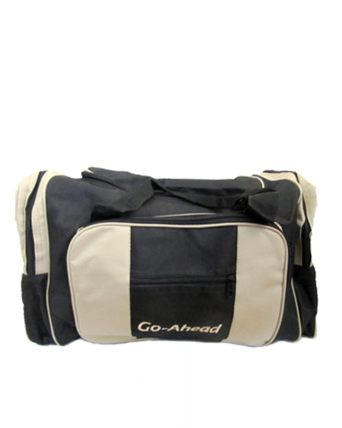 RB0956 (Travelling Bags)